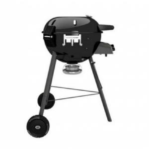 Barbecue Gaz 480 Chelsea