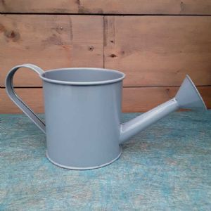 Cache Pot Watering Can