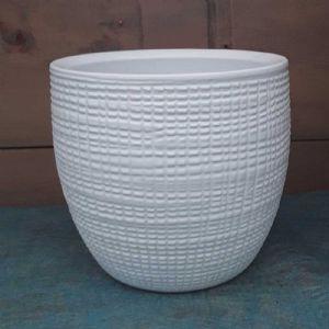 Cache Pot Panna ⌀ 16 cm