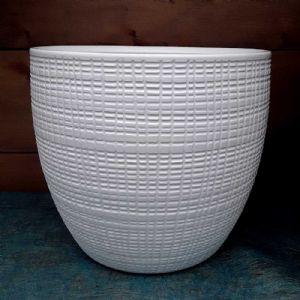 Cache Pot Panna ⌀ 22 cm