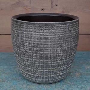 Cache Pot Pimienta ⌀ 14 cm