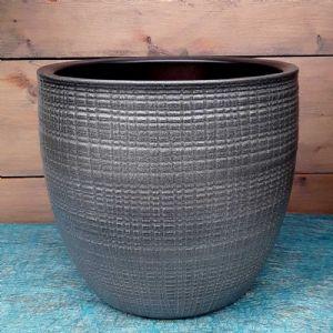 Cache Pot Pimienta ⌀ 22cm