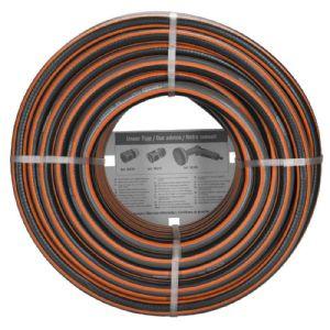 Tuyau Flex 19mm/ 25m