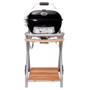Barbecue Gaz 480 Ambri